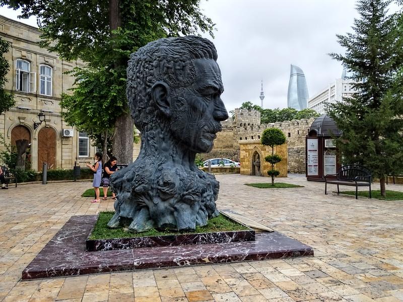 20160604_Azerbaijan_6880 Baku