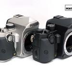 PENTAX-KP-003