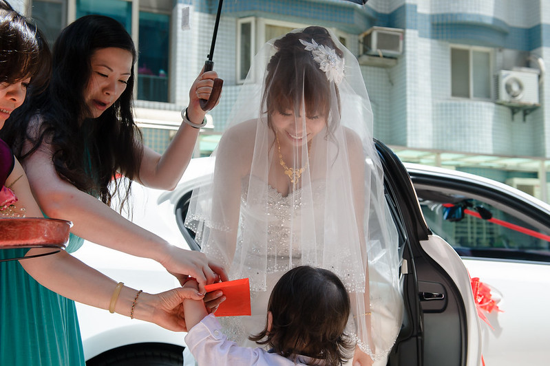 wedding0516-5065