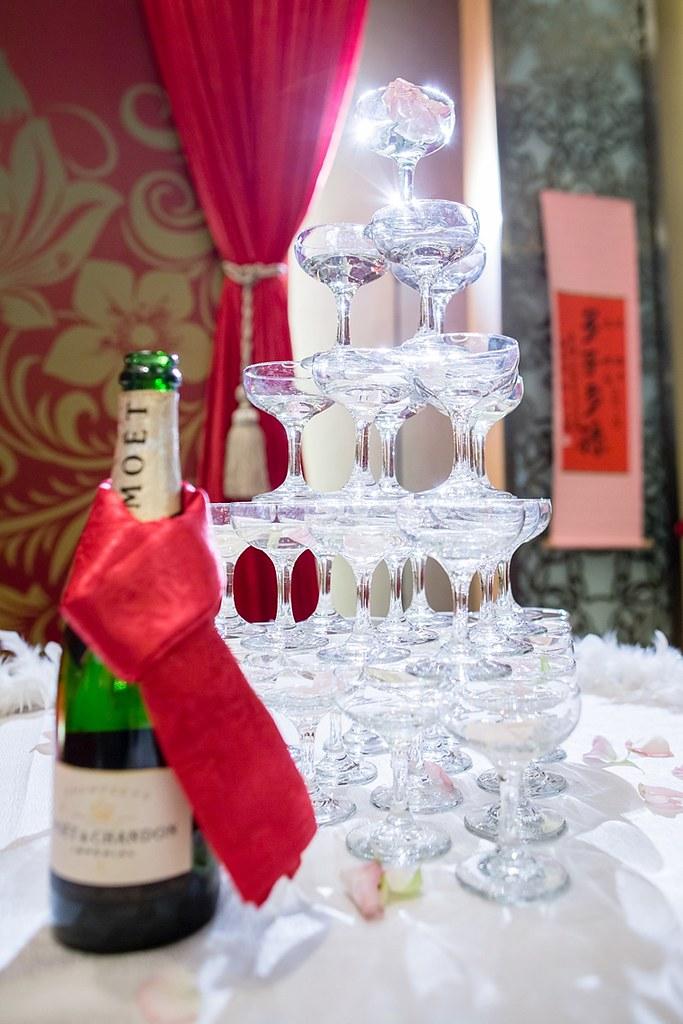 173-婚禮攝影,礁溪長榮,婚禮攝影,優質婚攝推薦,雙攝影師