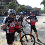 100626 Hemberg-Tour