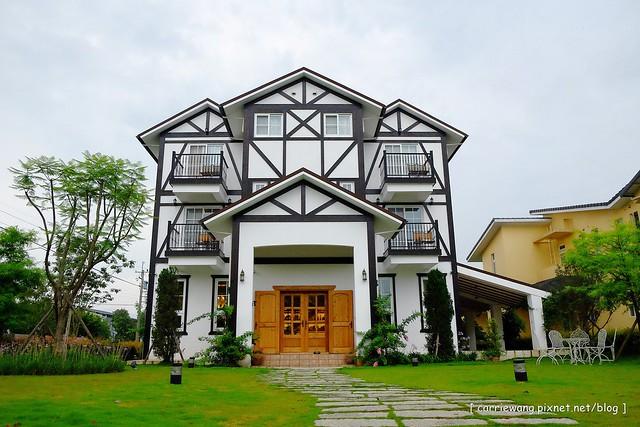 Mi Casa (1)