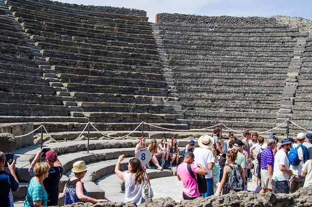 20150519-Pompeii-Teatro-Piccolo-0653