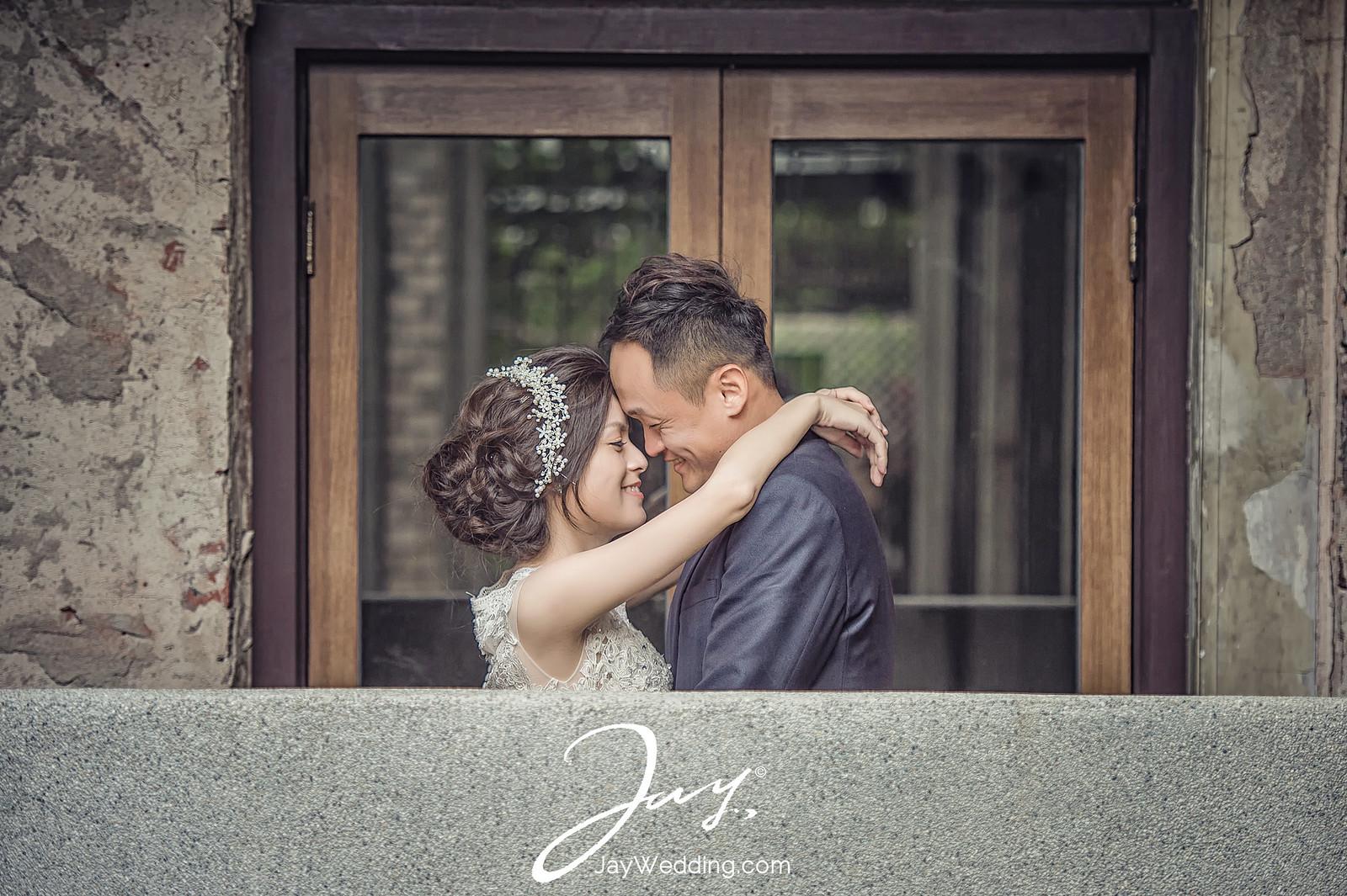 婚紗,婚攝,京都,大阪,食尚曼谷,海外婚紗,自助婚紗,自主婚紗,婚攝A-Jay,婚攝阿杰,jay hsieh,JAY_3678