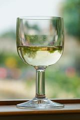 Alessi Glass Family Goblet