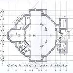 plan-hrama-ioanna-milostivogo-doblesti