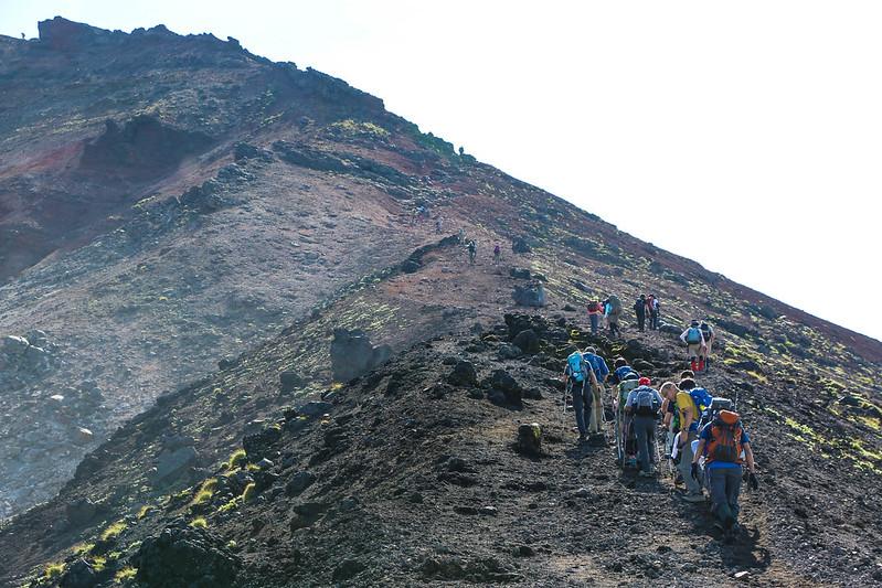 2014-07-20_00615_北海道登山旅行.jpg