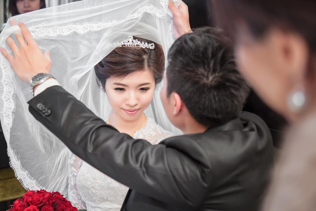 亞都麗緻婚攝推薦