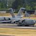Impac 88 Flight by sabian404
