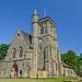 St.Pauls Church, Walkden, Salford. (9140150286)