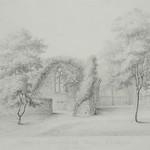UNKNOWN 0000A Birkenhead Priory 1849