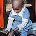 Finding Grace campaign - Kenya