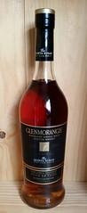 Glenmorangie Quinta Ruban 12 Year Old Highland Single Malt Whisky 46% 70cl