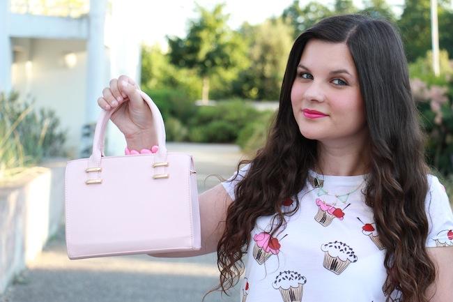 Barbie_girl_ou_presque_la_rochelle_9