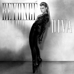 Beyoncé – Diva