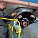 10 July 2010: Borschberg Breaks  the First Solar-Powered Aeroplane Records  Onboard Solar Impulse