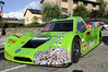 8 DEMON CAR CM R2 1000cc . 2015 Pujada Alp _4611 by antarc