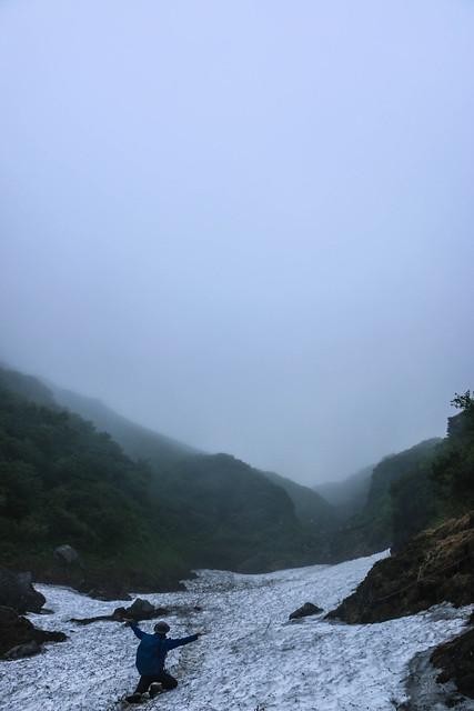 2014-07-21_01765_北海道登山旅行.jpg