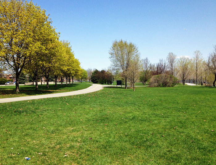 parc-promenade-bellerive-montreal-est-3