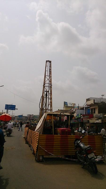 Rushabh forex services pvt. ltd gandhinagar