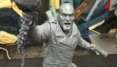 negan--mcfarlane-toy-comic-con-walking-dead
