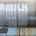 Milk Marketing Board by LettError