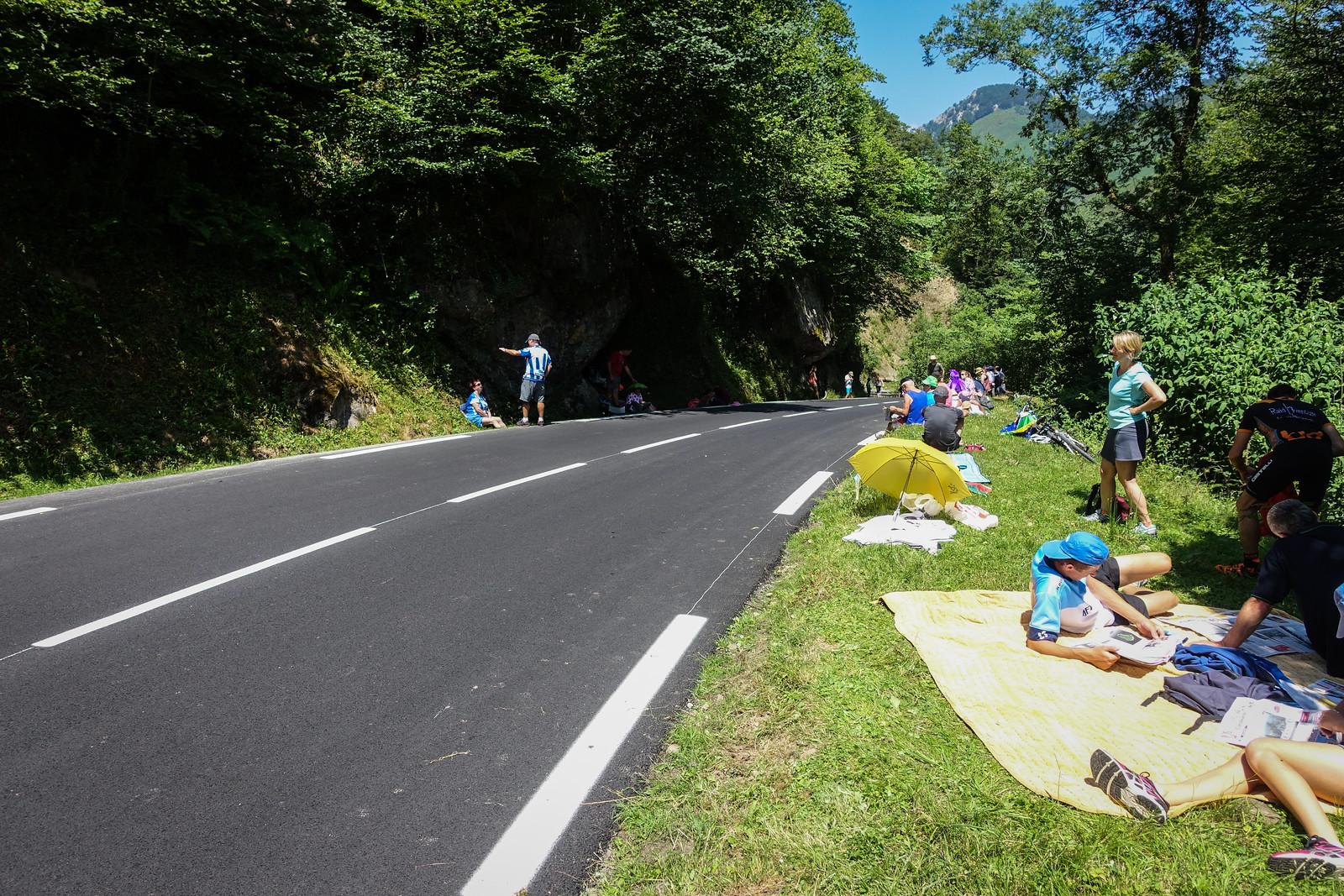 Tour de France 2015 - Stage 10-2