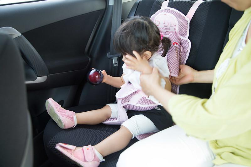 child_seat-7