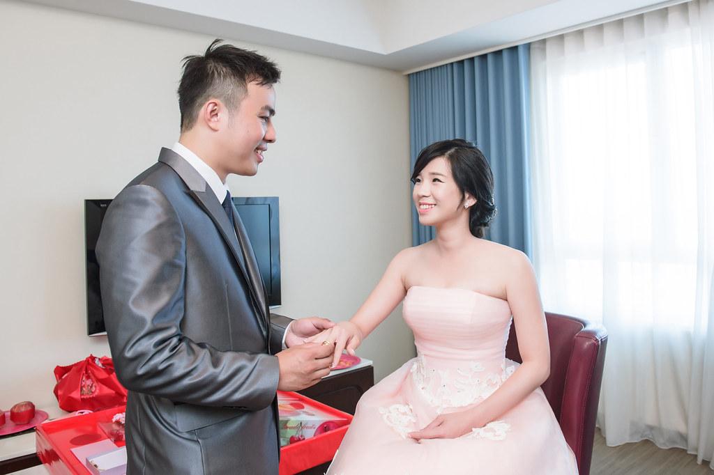 012桃禧航空城酒店婚攝
