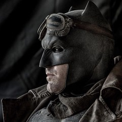 Batman Image Batman v Superman Dawn of Justice