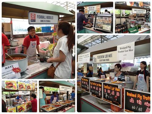 singapore favourite food 2015