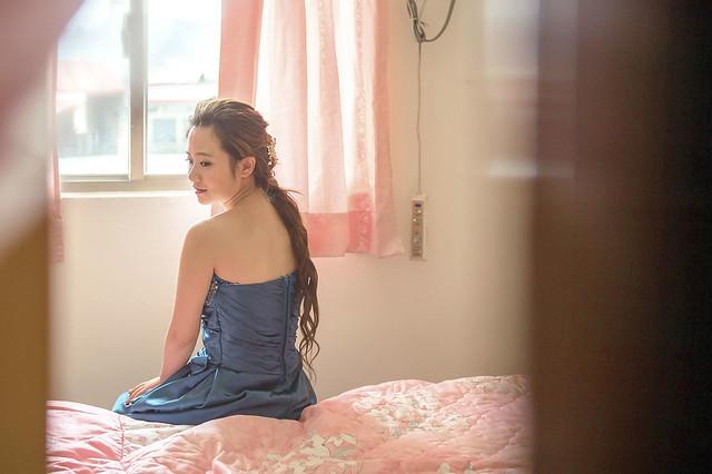 華文&佳雯 (7)