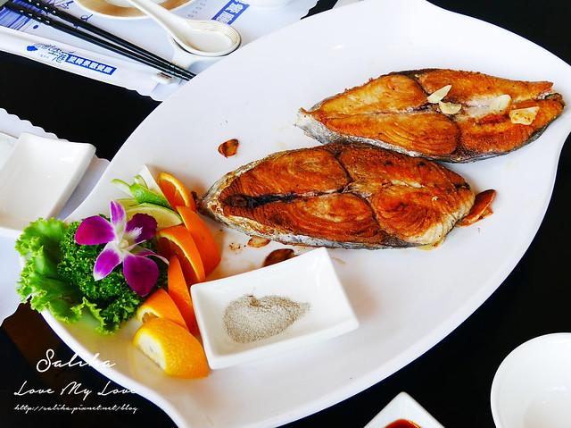 桃園竹圍海鮮餐廳推薦 (25)