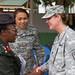 MEDRETE Closing 3 by U.S. Embassy Ghana