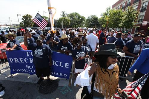 2015 Bud Billiken Parade (64)