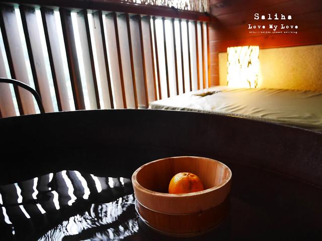 烏來溫泉泡湯推薦樸石麗緻飯店 (20)