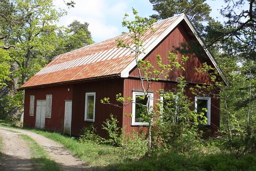 Håøya fort (95)