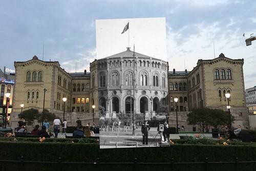 Stortinget2