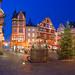 …  Weihnachtsmarkt Bernkastel-Kues 2016 - Kreis Bernkastel-Kues  Christmas market Bernkastel-Kues 2016 - district 'Bernkastel-Kues'  …  please click here for the original resolution:  www.gigapan.org/gigapans/194172  (20.774 x 13.462 [ 243 MegaPixels ])  -------------------  © all rights reserved - Andreas Bluetner - www.Bluetner.com