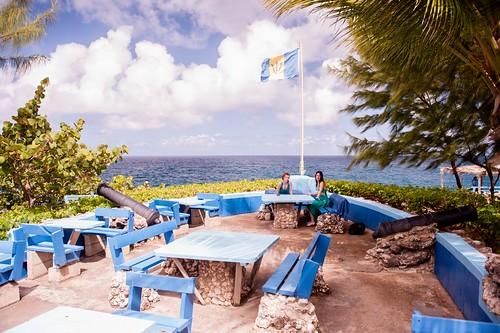 Barbados-2014-02-04-8663