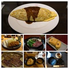 京都美食吃不完呀