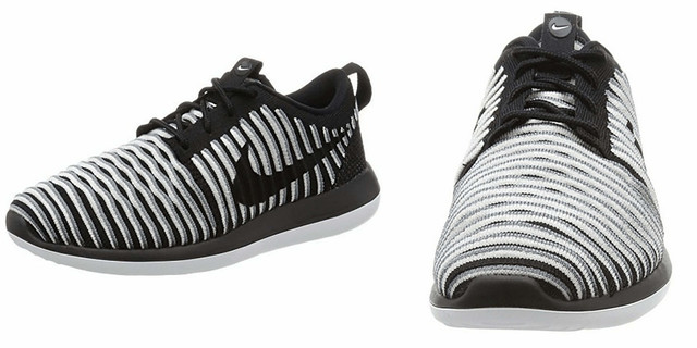 zapatillas Nike W Roshe