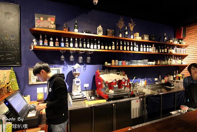 新竹喜鵲餐酒館003