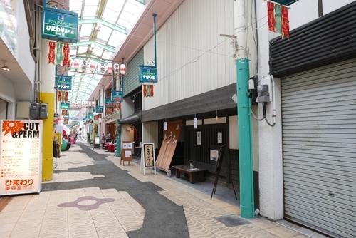 kawashimatofu004