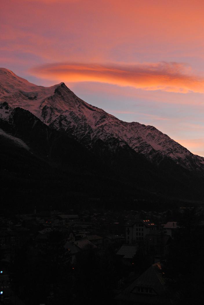 Mt. Blanc, Chamonix (007)