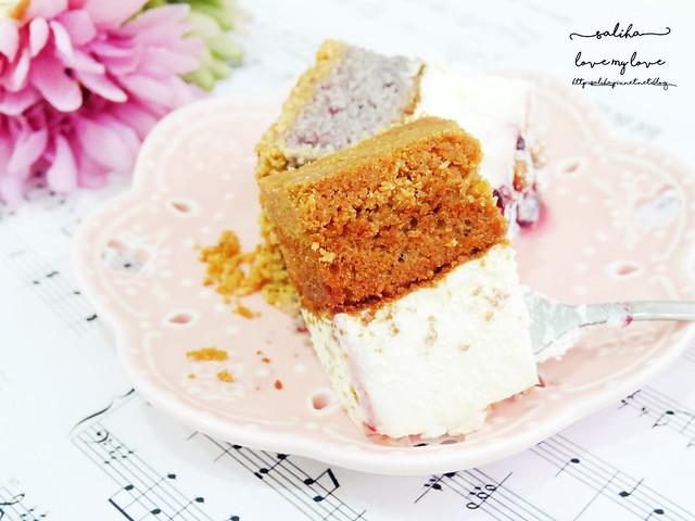 團購長條起司乳酪蛋糕好吃甜點知道 (1)