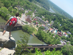 Maryland Heights View