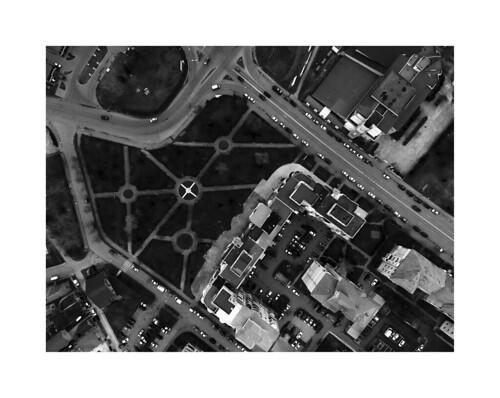 20160220 slobozia aeriall orthogrammetry orto