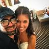 #brideselfie!!