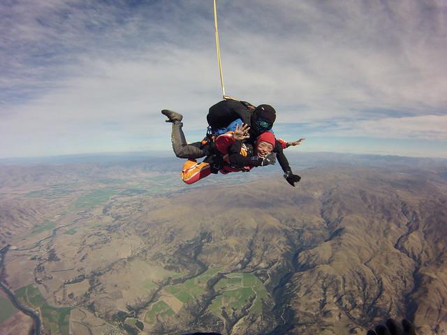 skydive-wanaka-nz077